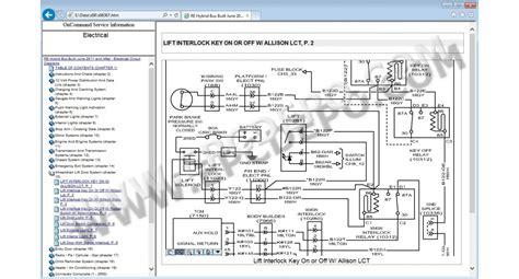international prostar wiring diagram kenworth t300 wiring