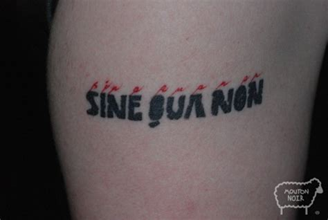 tattoo québec pyramid top 20 wine tattoos when a love for wine goes too far