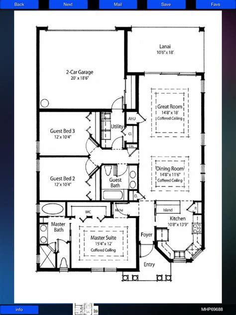 house design for ipad 2 mediterranean modern house plans ipad reviews at ipad