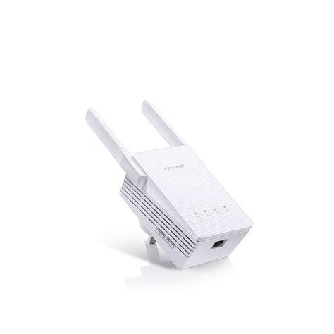 Tp Link Re210 tp link re210 uk re210 ac750 wi fi range extender