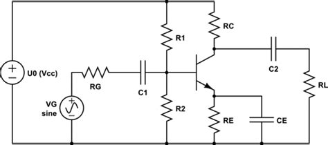 capacitor function in power supply function of capacitor in regulated power supply 28 images 12 volt regulated power supply