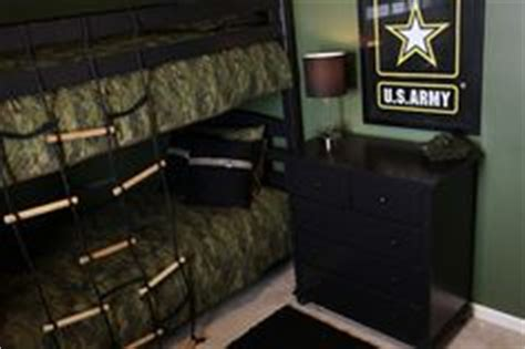 army bedroom decor 1000 ideas about boys army room on pinterest army room army room decor and army
