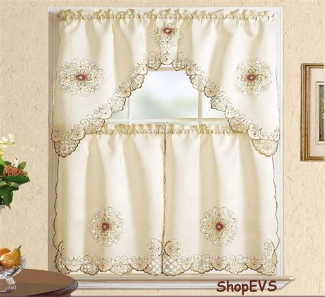 kitchen tier curtain sets the best 28 images of kitchen tier curtain sets shirley
