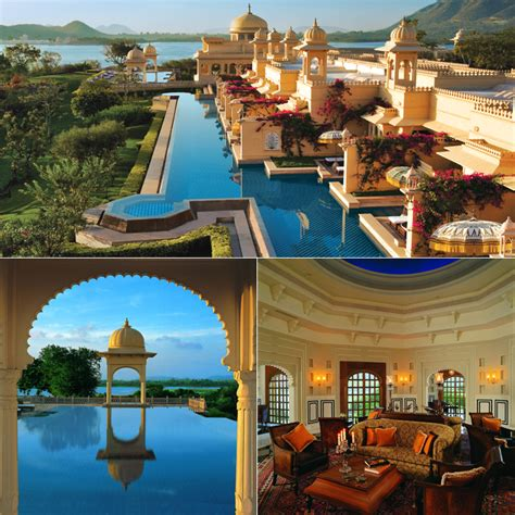 top 10 indian wedding venues uk wedding venues 10 places to get married abroad photo 3