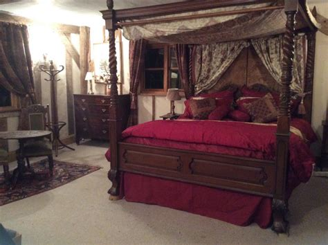 tudor bedroom furniture valley farmhouse b b