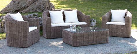 divanetti giardino divano giardino polyrattan idee per il design della casa