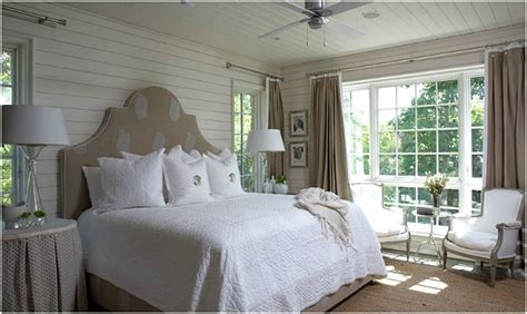 lake bedroom decorating ideas tracery interiors lake house alabama bedroom hooked on