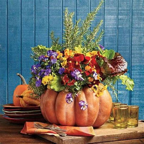 fall decorating ideas southern living 17 best images about fall decor on pinterest floral
