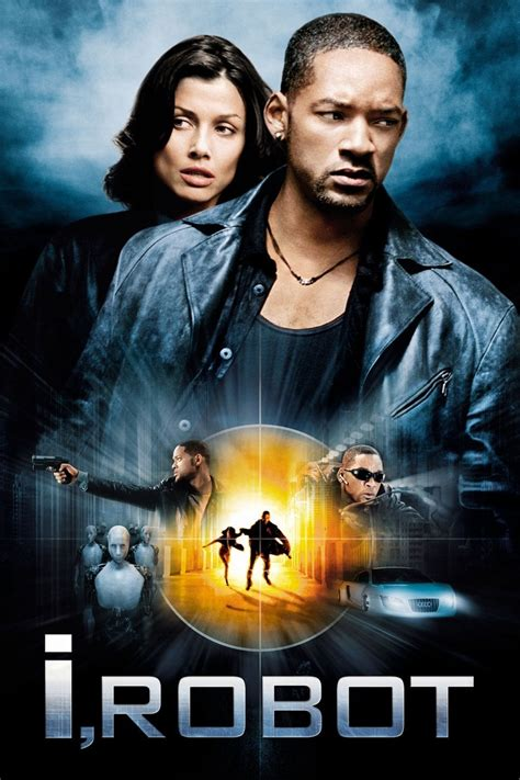 watch the i inside 2004 full hd movie official trailer watch the guest 2014 full hd movie online for free