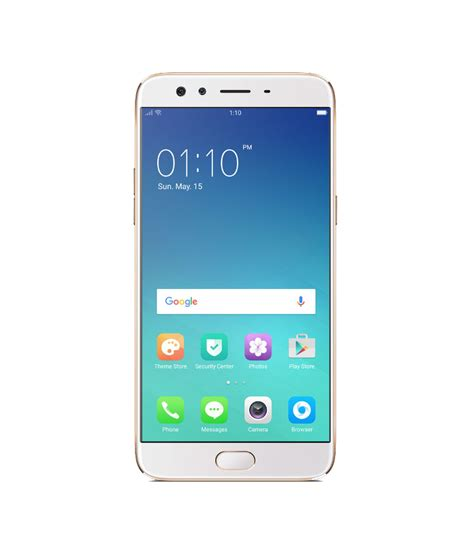 Oppo F3 Neo 9 oppo f3 cph1609 firmware free network unlock tools 100 tested by fahim ahmed