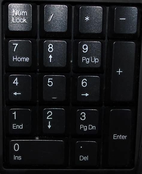 Keyboard Numeric alt for windows