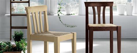 scavolini sgabelli regard sedie e sgabelli scavolini centro mobili