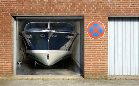 garage wall graphics