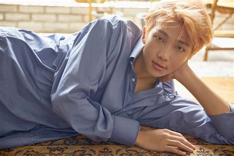 bts love yourself bts reveals sets of gorgeous concept photos for new mini