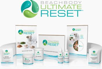 Ultimate Detox Beachbody by 3 Day Shakeology Cleanse Get Max Results