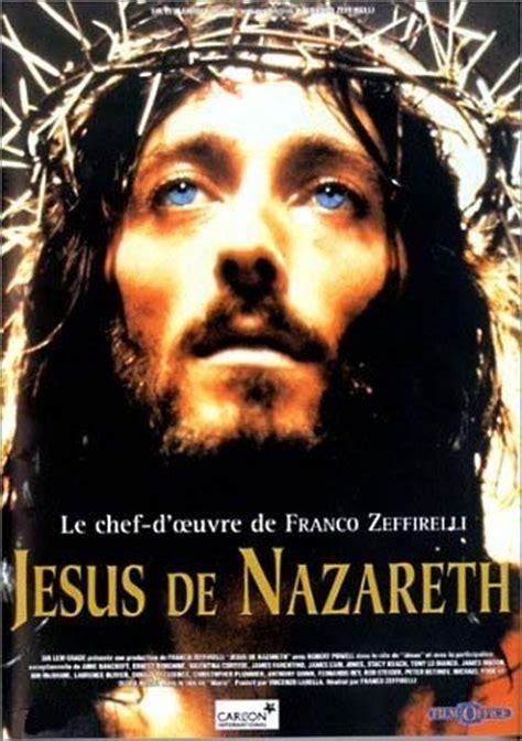 jesucristo rey de reyes pelicula animada historias de fe jesus de nazareth pel 237 culas religiosas