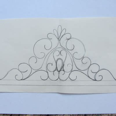 tiara template for cake 15 royal icing tiara patterns fit for a princess