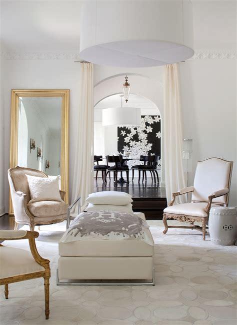 Ideas For Leaning Floor Mirror Design Floor Mirror In Living Room Smileydot Us