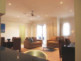 caloundra central apartment hotel perth