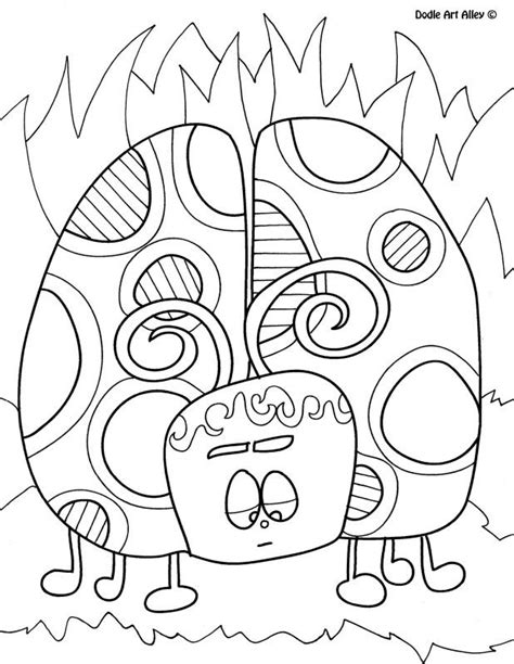 ladybug birthday coloring pages 76 best images about lady bug birthday printables on