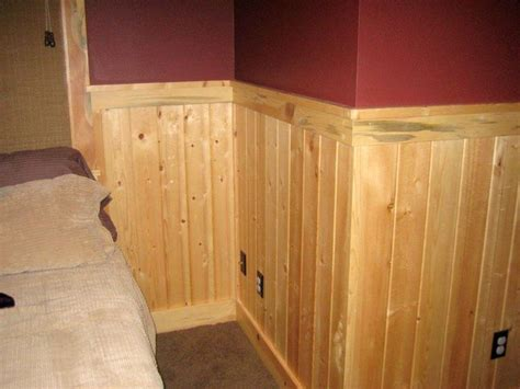 Real Wood Wainscoting 15 Best Wainscoting Images On Wainscoting