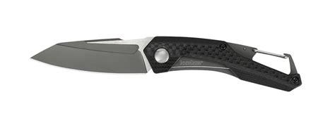 5 inch blade folding knife kershaw 1220 reverb folding knife 2 5 inch blade