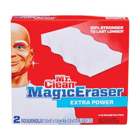 mr clean bathroom products magic eraser extra power 100 mr clean bathroom products reasons i love magic erasers