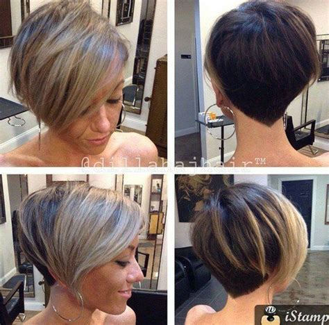 fun casual hairstyles for short hair excellence hairstyles gallery 414 best pixie princess images on pinterest asymmetrical