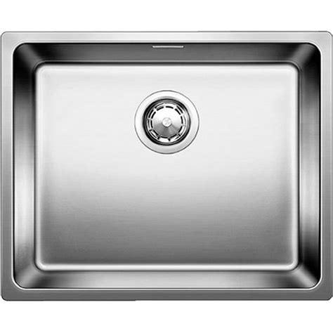 Sink Price Blanco Steel Stonehenge Marble Granite