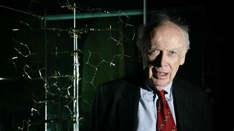 Brit Scientist 2 Date 4 by Scientist Watson Sells Nobel Medal Daily Mail