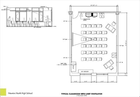 huntley high field house construction nearing end high school floor plans dimensions thefloors co