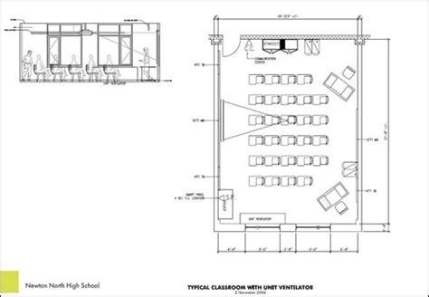 Floor Plans 1000 Square Feet by Newton North High Boston Com