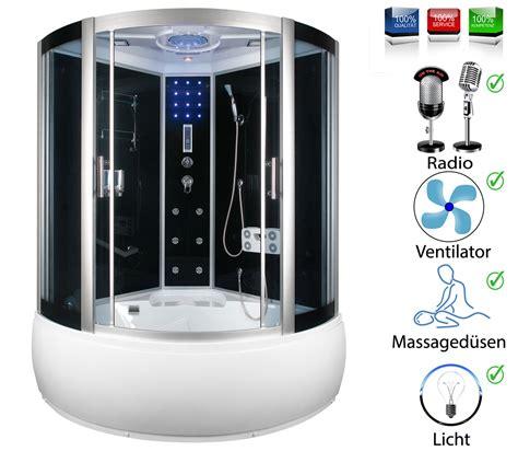 ebay box doccia cabina doccia doccia box doccia cabina doccia parete