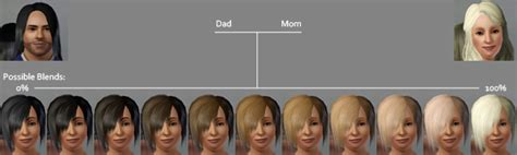 sims 3 hairstyle cheats consort haircolor script mod by consort