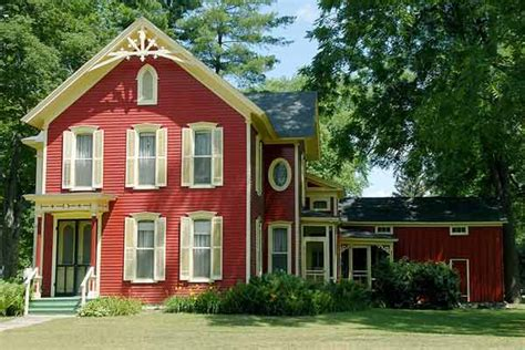 victorian house colors vibrant body paint color ideas for ornate victorian houses this old house