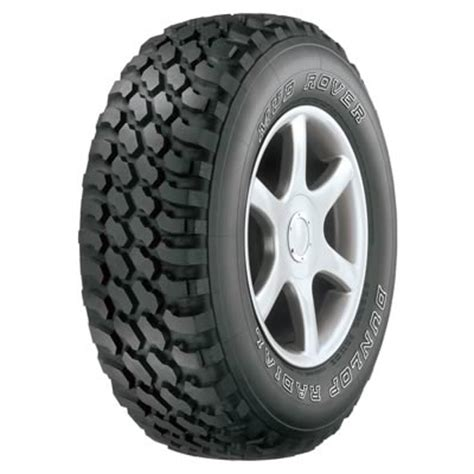 32x11.5x15 tire suggestions? chevrolet colorado & gmc