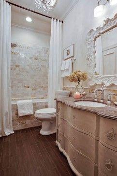 glam bath by nate berkus bath pinterest vintage glam bathroom master bath pinterest vintage
