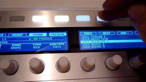 tutorial native instruments maschine native instruments maschine mk2 sle beat tutorial