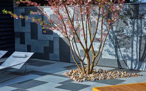 landscape garden design mylandscapes large contemporary