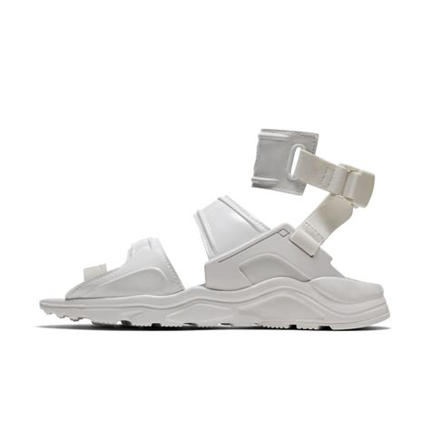 Nike Huarche 2 quickstrike nike air huarache gladiator sandals are coming