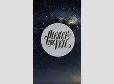 Download Pierce The Veil Wallpaper Phone Gallery Zedge Live Wallpapers