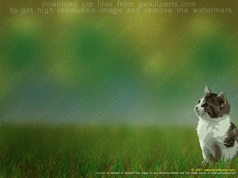 cute themes for microsoft powerpoint 2007 cute ppt slide background getcliparts visual
