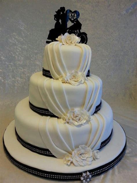 best 25 biker wedding theme ideas on like roses wedding cakes and biker