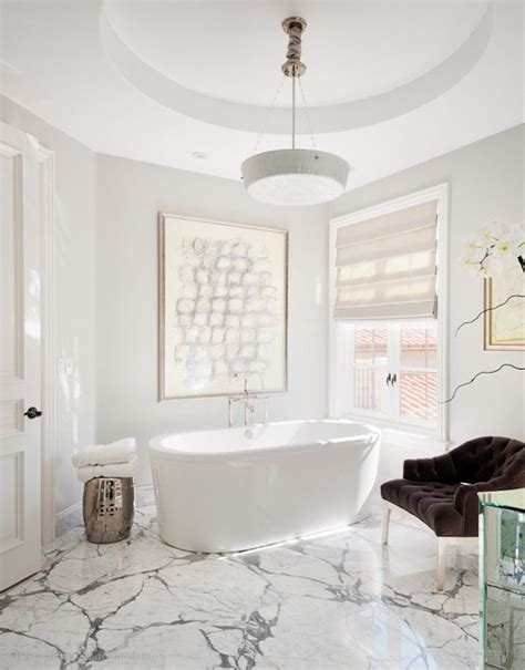 glamorous bathrooms 17 best ideas about glamorous bathroom on pinterest marble interior luxurious bathrooms and