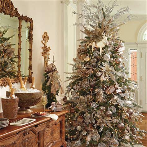 weihnachtsbaumschmuck ideen 33 ideen f 252 r weihnachtsbaumschmuck