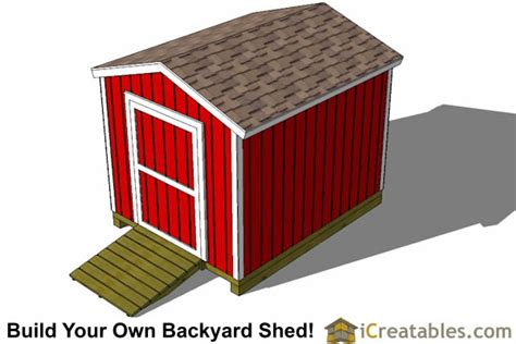 shed plans storage shed build  shed