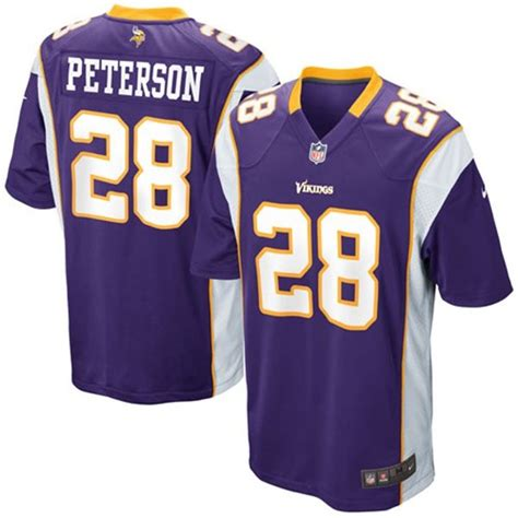gifts for vikings fans 24 best top 10 gifts for sports fans 4 nike nfl jersey