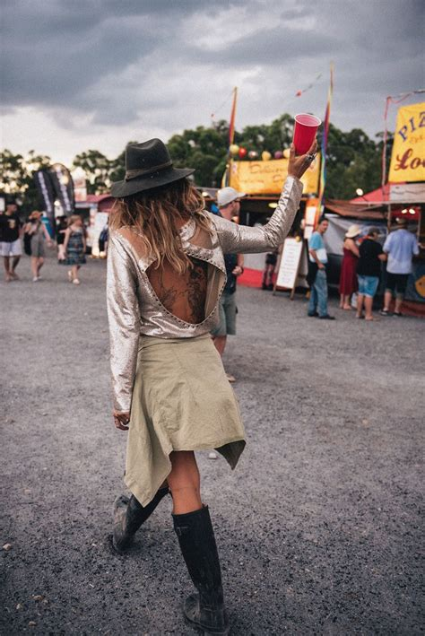 Wvd7 Bralette 8566 1 311 best images about festival fashion styles on coachella 2016 festivals and the