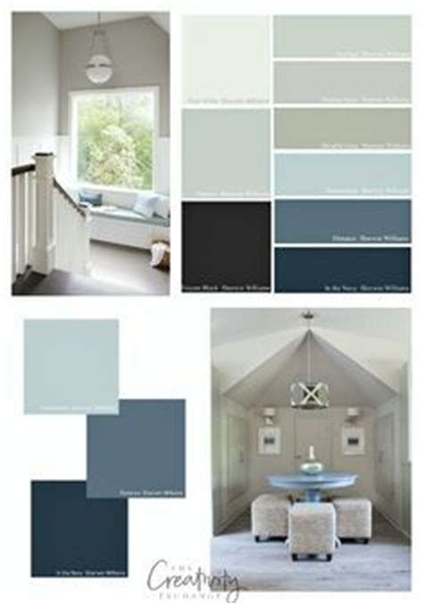 2016 bestselling sherwin williams paint colors paint colors paint and most popular