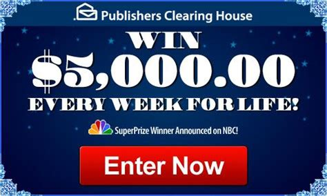 Living A Week by Pch 10000 A Week For Sweepstakes Autos Post